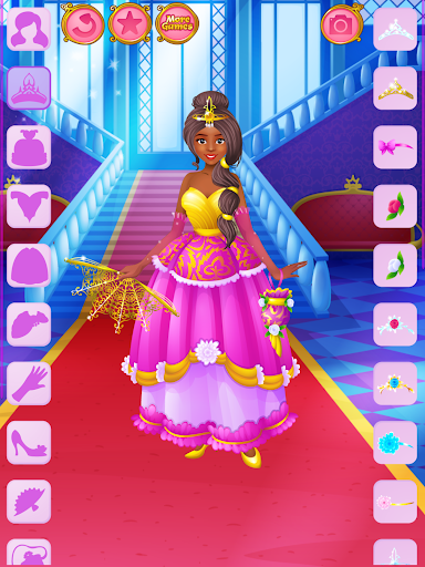 Dress up - Games for Girls 1.3.2 Screenshots 12