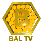 Bal TV Icon