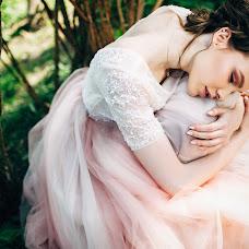 Wedding photographer Vlad Marinin (marinin). Photo of 06.06.2018