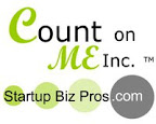 Count on Me Inc