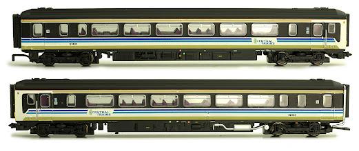 Photo: 2D-021-003  Class 156