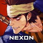 열혈강호M icon