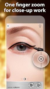 Mirror MOD (Premium Unlocked) 3
