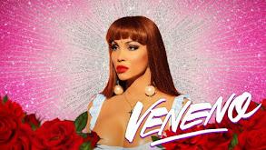 Veneno: vida y muerte de un icono thumbnail