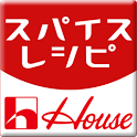 ハウス食品「スパイスレシピ」 icon