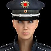شرطة الاطفال 2016