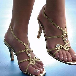 Ella+glittering+prom+shoes