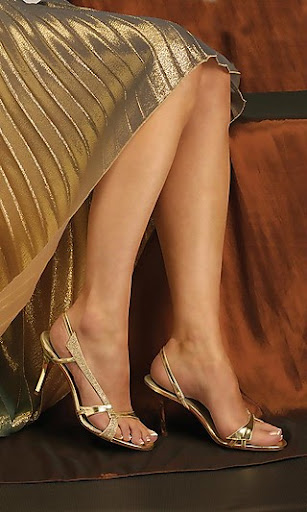 gold+prom+shoes++glittered+side