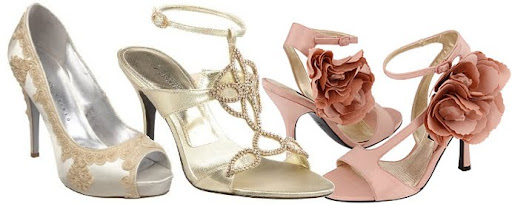 beautifully_prom_sandal