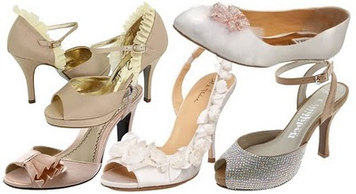fabulous#prom#shoes#and#sandal