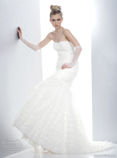 wedding_dress_women_are_craving_to_have