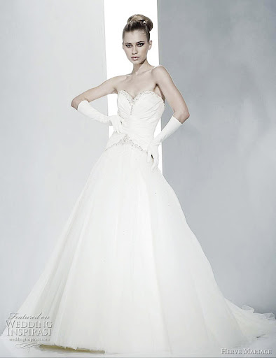 wedding_dress_that_speaks_about_personal_style