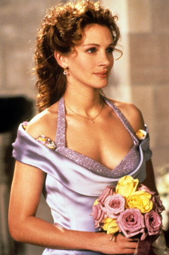 Julia_Roberts_bridesmaid_dress_wonderful_ideas_as_celebrity's_style