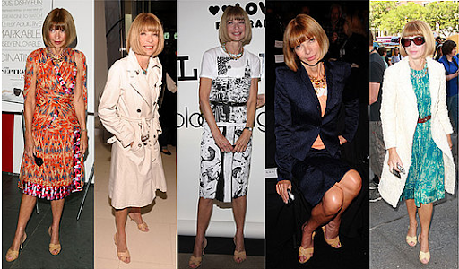anna_wintour_hanging_toes_celeb_ideas