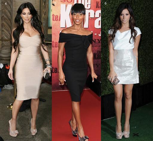 celebrity_shoes_fever_0012