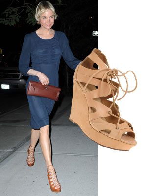 Renee-Zellweger-celebrity-shoes-2011