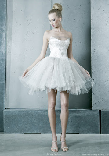 short_ballerina_wedding_dress
