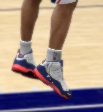 Jordan+11+Shoes+02