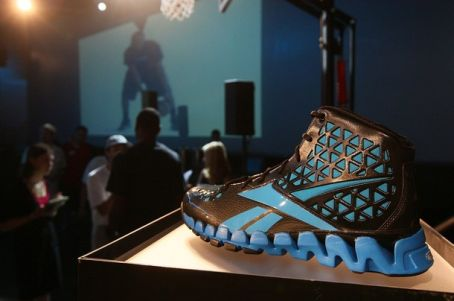 John-Wall-Reebok-Shoes-Picture
