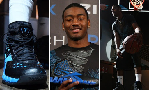 2011-John-Wall-Shoes