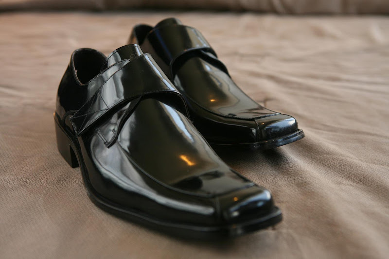 Expected-Groom's-Shoes-For-Men