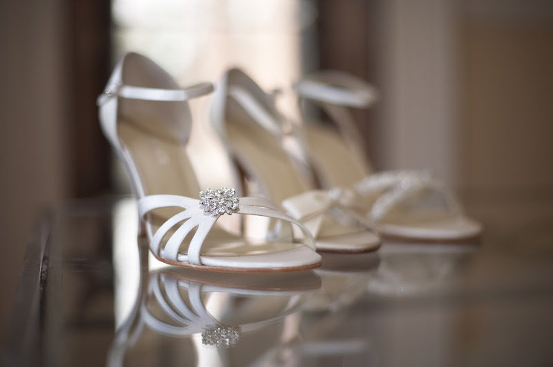 1st#Wedding#Shoes#Amazing#Selection