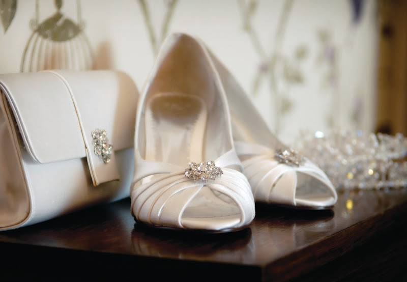 Acceptable#Wedding#Shoes#2241