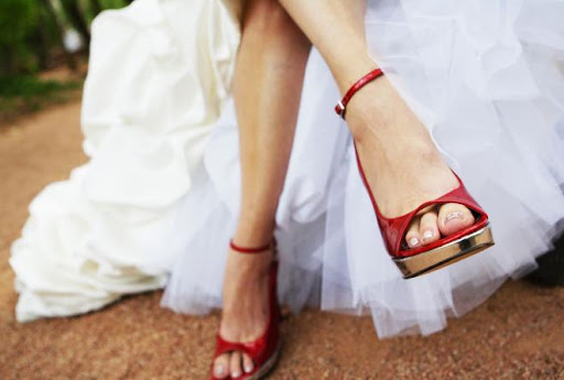 123-Bridal-Shoes-Hottest-Red