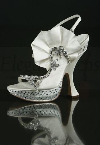 001.Prom Sandal