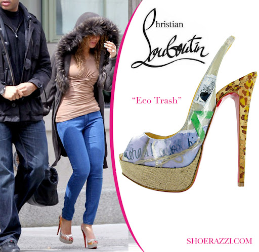 celebrity's-shoes-2011