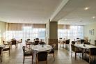 Фото №4 зала Ресторан «Тропикана»