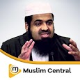 Sulaiman Moola - Lectures icon