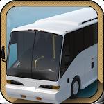 Bus Simulator 3D 2016 : City