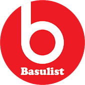 BasuList -Basu peoples contact list Application