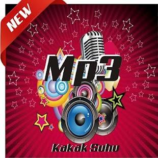 lagu Jihan Audy - bojo galak mp3 - náhled