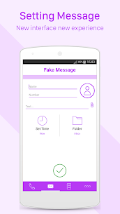 Fake call Prank App Download For Android 10