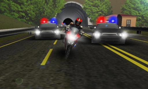MOTO GAME Z 10 screenshots 5