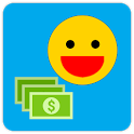 Expense Manager: budget, money icon