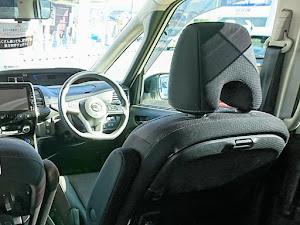 エルグランド PNE52 Rider V6のカスタム事例画像 こうちゃん☆Riderさんの2019年02月12日21:01の投稿