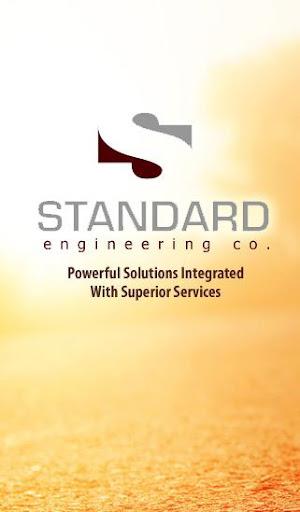 Standard Engineering Company