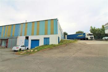 locaux professionels à Isle (87)