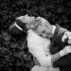 Fotografo di matrimoni Manuel Tomaselli (tomaselli). Foto del 24.11.2016