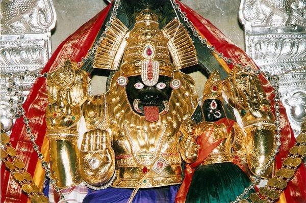 Malleswaram temple in bangalore dating 5