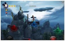 Castle of Illusionのおすすめ画像5