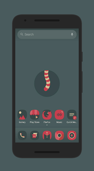 Sagon Icon Pack v4.3 [Patched]