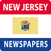 New Jersey Newspapers all News