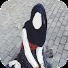 Hijab Inspiration Photo Editor APK