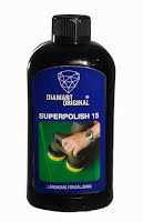 Superpolish 15