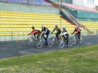 Велоспорт/шоссе
