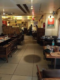 Barbeque Nation photo 42